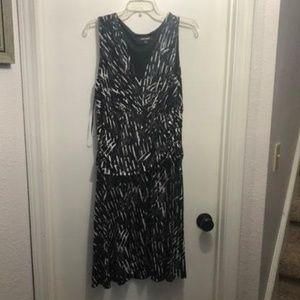 Women's Dress - Nine West - 14